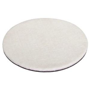 Poliravimo diskas Wolfcraft 2208000; 125 mm