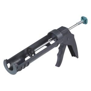 Hermetiko pistoletas Wolfcraft MG 100