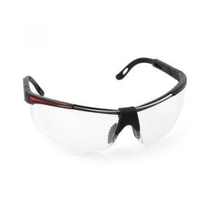 Apsauginiai akiniai Yato YT-7367; skaidrūs