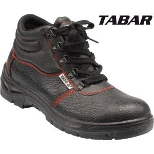 Darbo batai Yato Tabar; S1P; 43; juodi