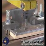 Proxxon Micromot FBS 240/E