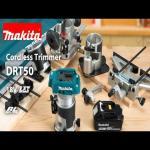 Makita DRT50