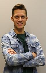 Andris Skrastiņš