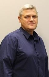 Darius Jazdauskas