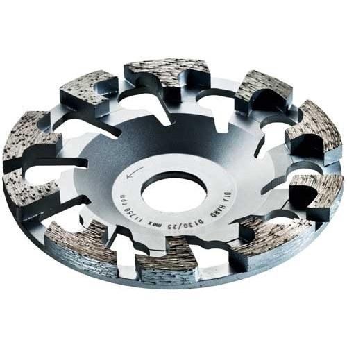 Deimantiniai šlifavimo diskai