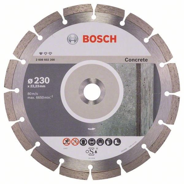Deimantiniai pjovimo diskai