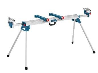 Medienos apdirbimo staklių stalai ir jų priedai