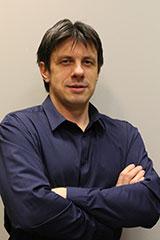 Povilas Pukys