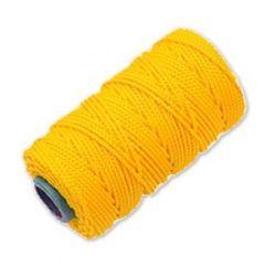 Matavimo virvės