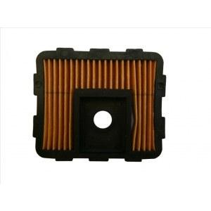 Sodo technikos variklių filtrai